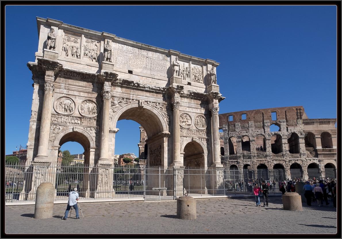 luis a florit photo gallery arquitetura romana roman architecture. Black Bedroom Furniture Sets. Home Design Ideas